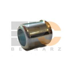 Tulejka zaciskowa fi wewn.17 mm długość 21 mm