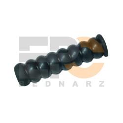 Ochrona gumowa węża 1SN DN12 / 2SN DN10