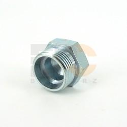 Śruba zaślepiająca M22x1,5 15-L