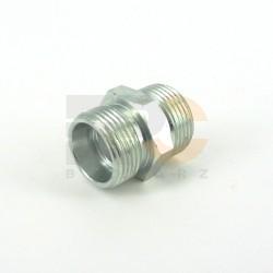 Złącze M12x1,5 6-L