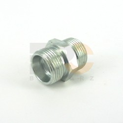 Złącze M22x1,5 14-S