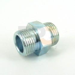 Przyłącze GE M22x1,5-M14x1,5(8L)
