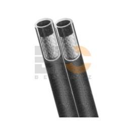 Wąż hydrauliczny bliźniaczy 1SC DN10 180bar