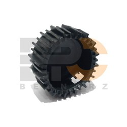 Osłona gumowa manometru d 63mm