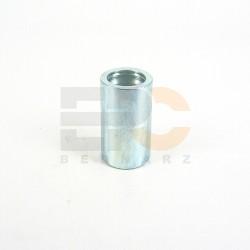 Tulejka 1SC SLIM R17-R7-R6-1TE/2TE DN06