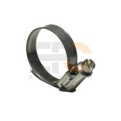 Opaska ślimakowa 60-80mm/ 9mm W2