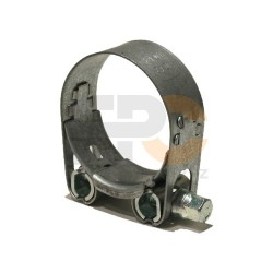 Obejma GBS 19-21 mm / 18 mm