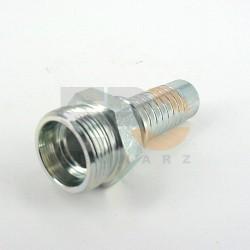 Końcówka CES M20x1,5 12-S DN08