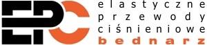 E.P.C. BEDNARZ