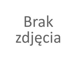 Uszczelka met.-gum. DBC M5